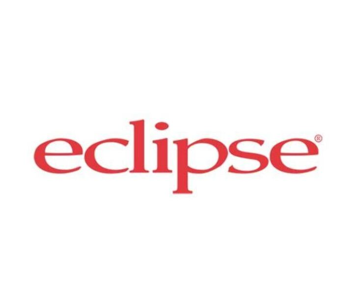 Eclipse Blinds Products / Fabric Range