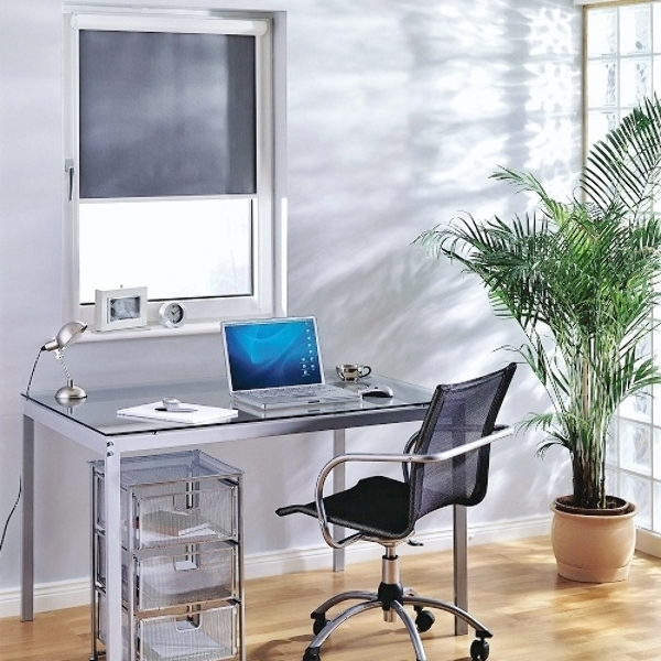 We supply high quality blinds for any business