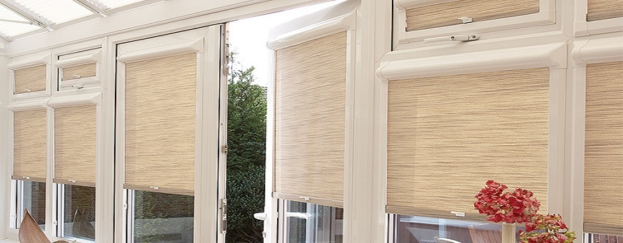 Perfect Fit Blinds Made To Measure