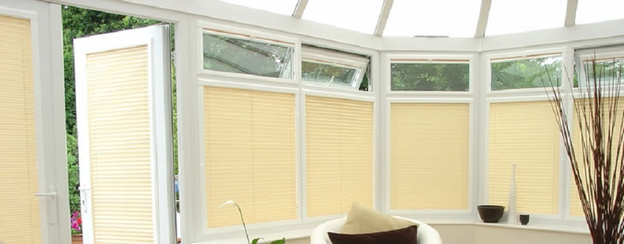 Perfect Fit Blinds in Birmingham