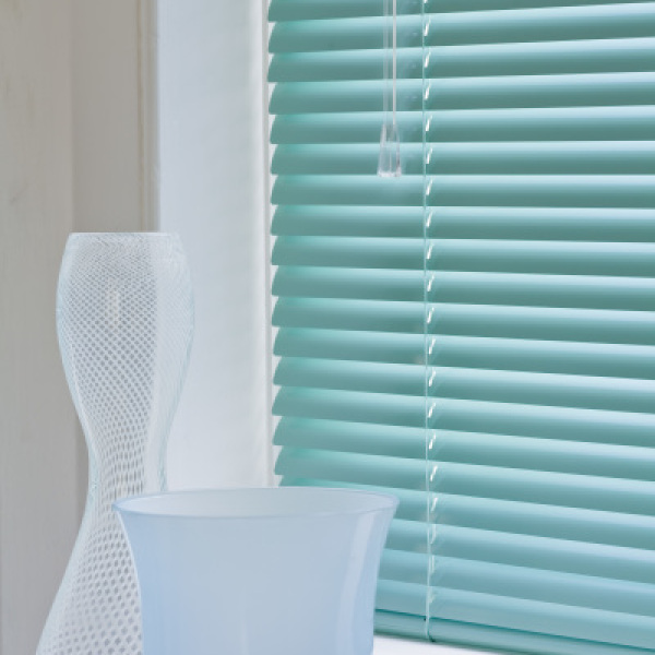 Aluminium Venetian Blinds by UC Blinds Limited
