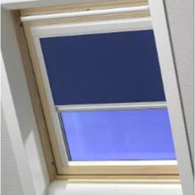 Velux Blind Accessories and Parts