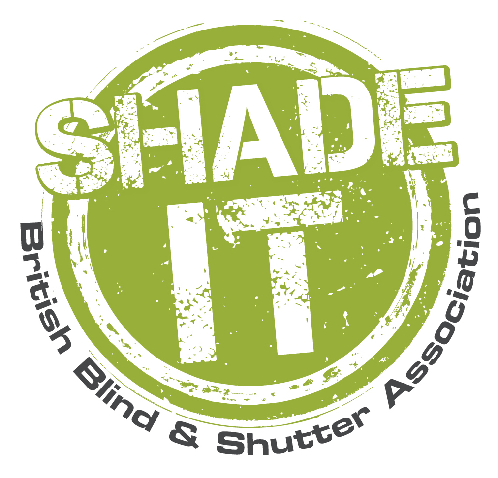 Shade-IT-logo-3.jpg