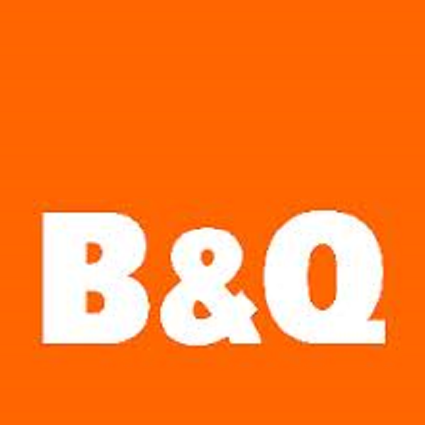 bandq---Copy.png