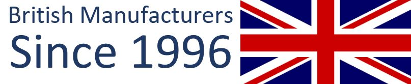 british-manufacturers-since-1996.JPG