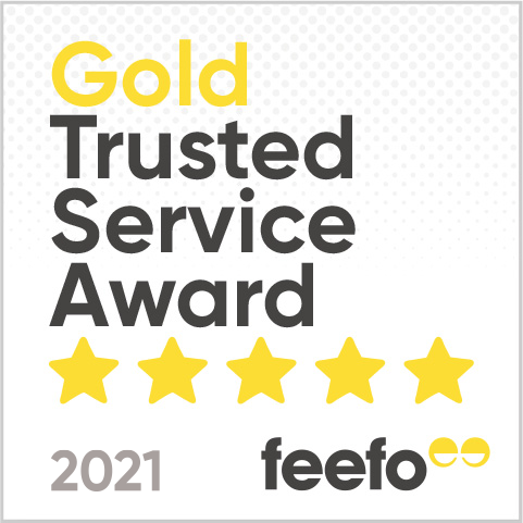 feefo_gold_trusted_service_2021.png