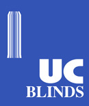 UC Blinds Limited