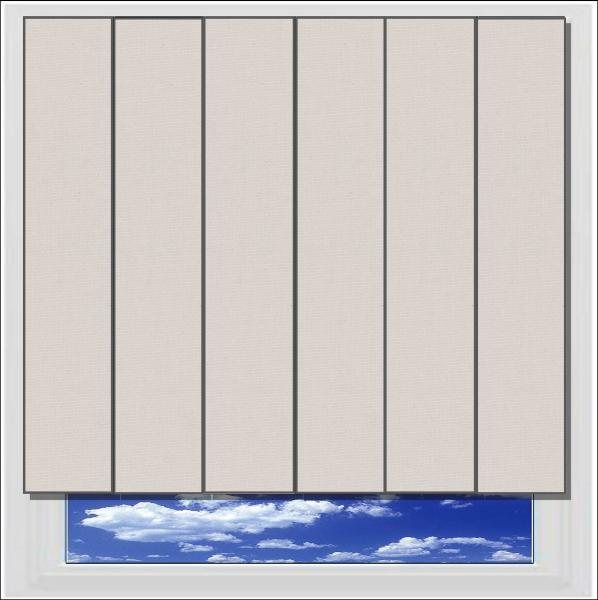 Splash Dove Replacement Slat