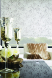 Collina Diamond Dust blackout roller blind