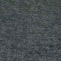 Crush London Slate Velvet Blackout Roller Blind