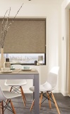 Hampton Beach Cove Roller Blind