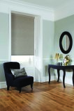 Maine Maine blackout roller blind